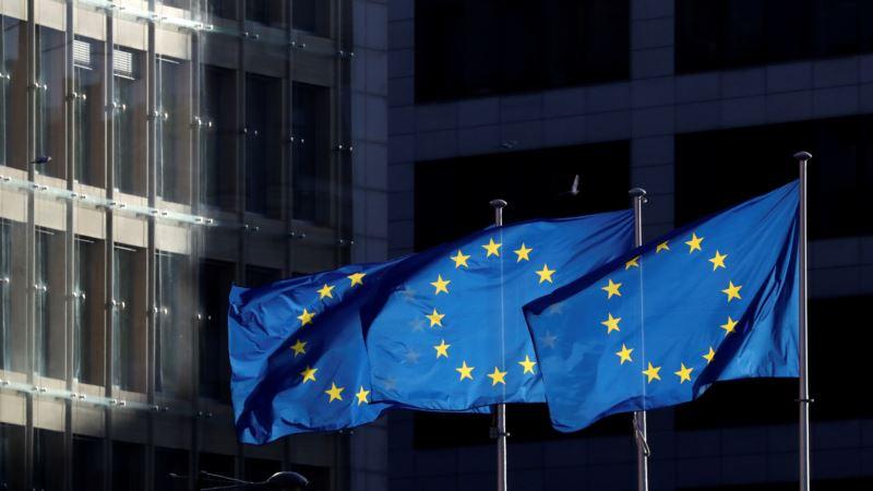Tomaš Sunjog novi predstavnik EU na Kosovu