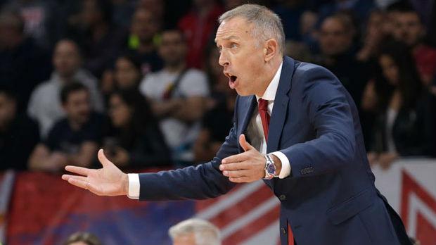 Tomić: Rezultat naše pobede – primljenih 56 poena