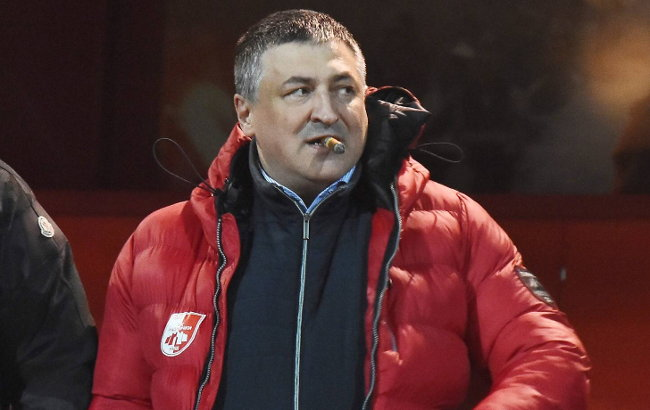 Tončev otvorio dušu nakon eliminacije od Flore, najveći problem u Srbiji - fudbaleri?