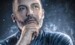 Toni Cetinski: Stihovi za voljenu Dubravku