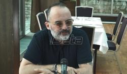 Toni Cetinski sutra nastupa na Karnevalskim majskim večerima u Budvi