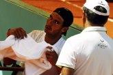 Toni Nadal: Da je Rafa to uradio, ne bih mu bio trener