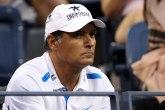 Toni Nadal: Novak osvaja kalendarski Slem? Veoma teško