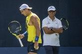 Toni Nadal: Poraz koji boli više