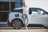 Top-10: Najtraženiji električni automobili