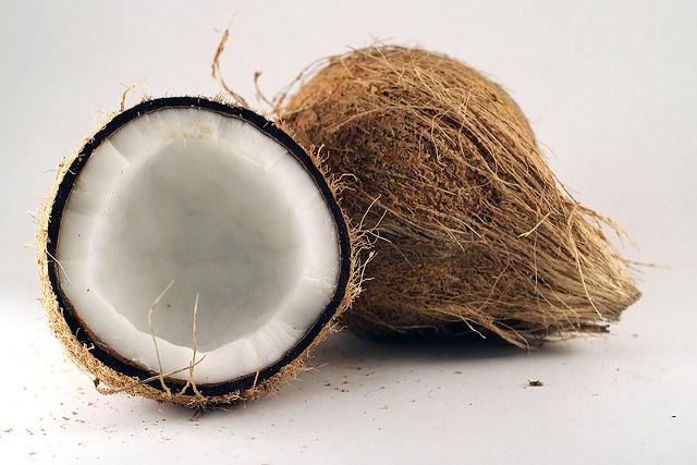 Top 10 maski sa kokosovim uljem