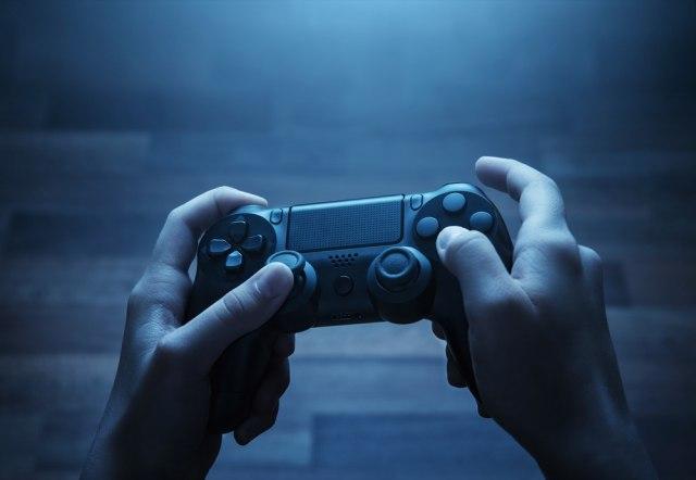 Top 10 najtežih video-igara: Ko je vas koštao najviše vremena i živaca?
