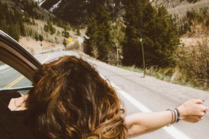 Top 10 stvari koje bi prvo trebalo da uradite nakon samoizolacije