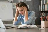 Top 5 namirnica za ublažavanje migrene