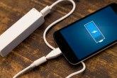 Top 5 zabluda o punjenju i bateriji mobilnog telefona
