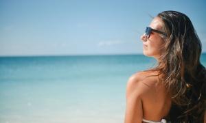 Top pet saveta kako da zaštitite kosu tokom leta