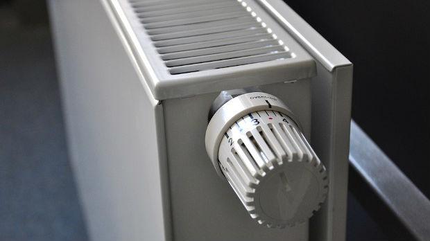 Toplane obećavaju tople radijatore, cene se ne menjaju
