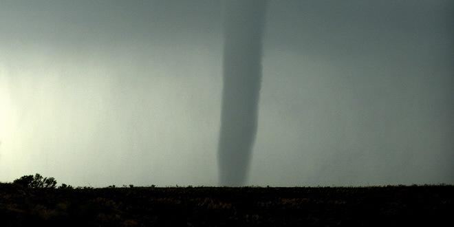 Tornado pogodio Češku, povređeno 150 ljudi (VIDEO)