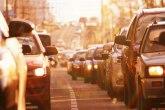 Totalno potonula prodaja automobila: Primena ekoloških standarda uplašila kupce
