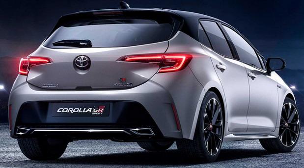 Toyota Motor Europe završila 2019. godinu sa rastom prodaje od 5,2%
