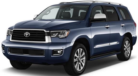 Toyota opoziva više od 168.000 vozila zbog moguće neispravnosti vazdušnih jastuka