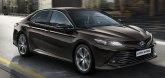 Toyota raste u Evropi, polovinu prodaje čine hibridi