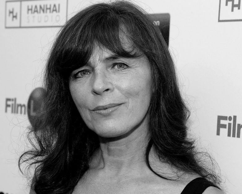 Tragedija: Preminula Mira Furlan