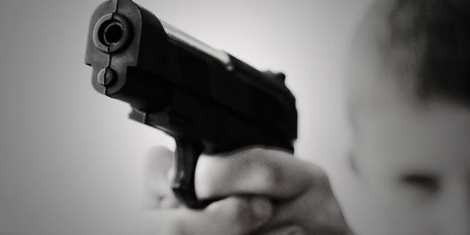 Tragedija kod Medveđe: Dečak se ubio očevim pištoljem