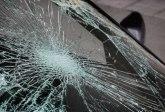 Tragedija porodice Rančić: Vozač koji je ostao bez supruge i ćerke u udesu preminuo u Bugarskoj