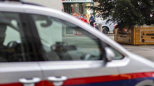 Tragedija srpske porodice u Beču, majka i ćerke umrle od gladi
