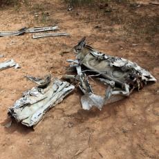 Tragedija u Maliju: Kamion upao u reku, najmanje 20 poginulih