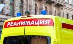 Tragedija u Moskvi: Pijani vozač uleteo među pešake, troje poginulo