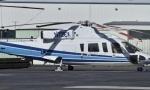 Tragedije koje su potresle svet: Kobi nije jedini, i srpski reditelj stradao u padu helikoptera