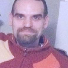 Tragičan kraj potrage za Beograđaninom: Policija pronašla Sašino (40) beživotno telo na parkingu bez odeće