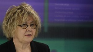 Trajković: Kurti je započeo opasan proces i po Srbe i po sebe
