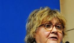 Trajković: Pobeda Srpske liste značila bi da je mafija državni projekat Srbije na Kosovu