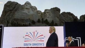 Tramp: Poraziću radikalnu levicu