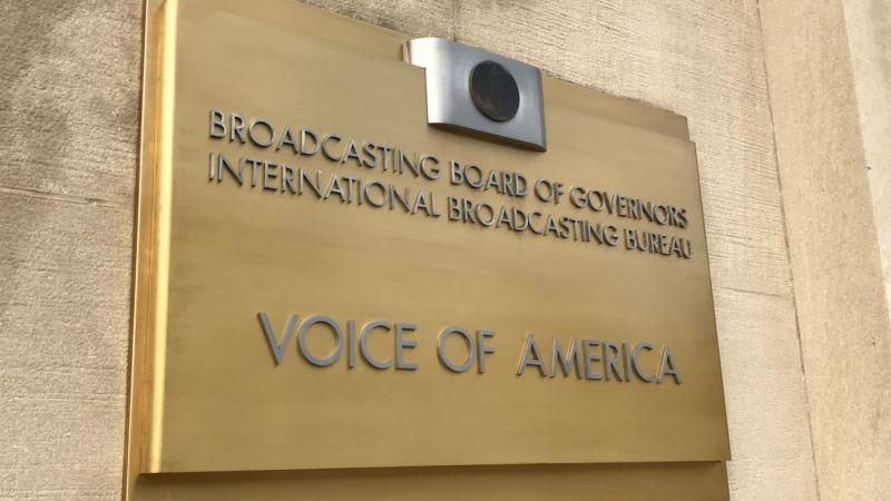 Tramp nagovestio osnivanje medijske organizacije da bi objavljivao prave vesti