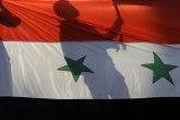 Tramp treba da stane, atak na Asada vodi u rat s Rusijom
