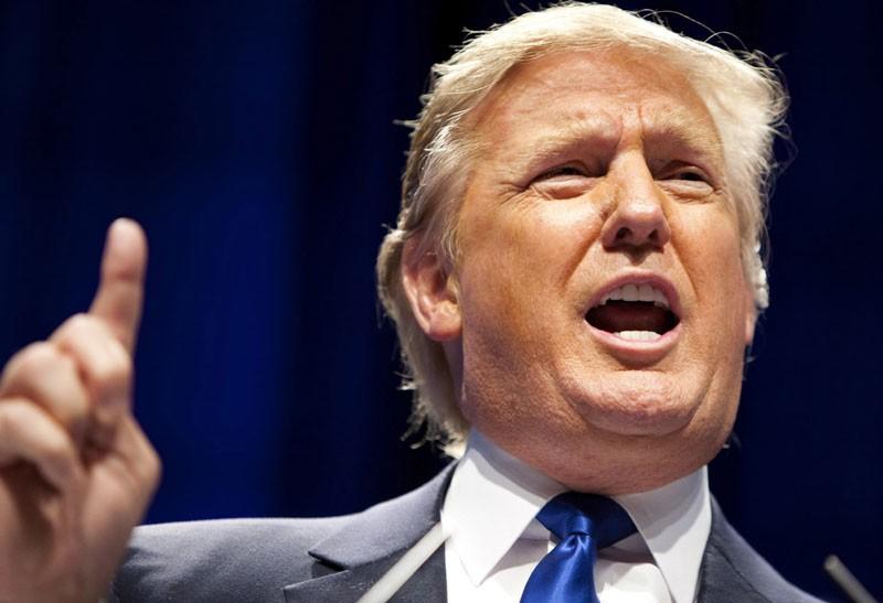 Tramp zapretio da će zabraniti rad društvenih mreža