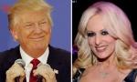 Trampov advokat žestoko negira priču o porno glumici