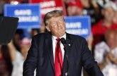Trampov kandidat pobedio na republikanskim izborima