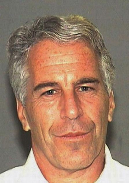 Trampov prijatelj PEDOFIL pokušao samoubistvo u ćeliji?