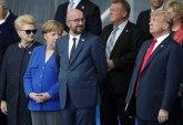 Trampov ultimatum NATO