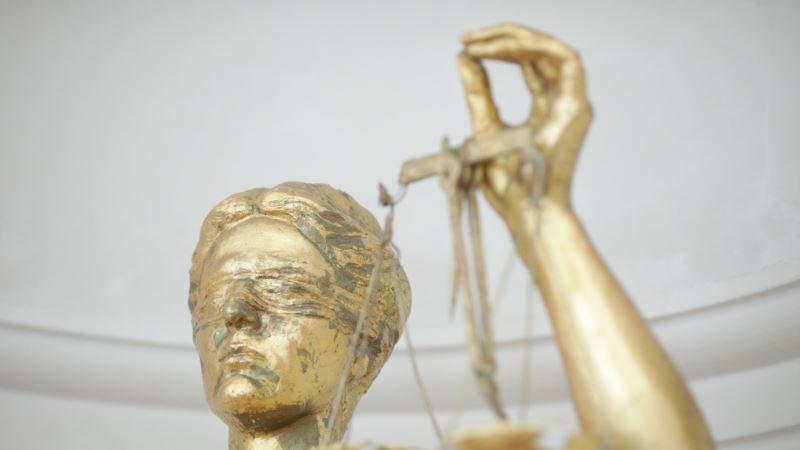 Transparency BiH: Detaljna provjera kandidata jedino rješenje za BH pravosuđe