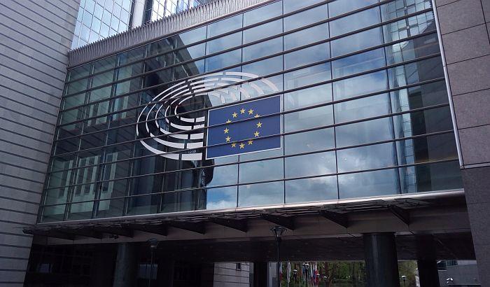 Transparentnost: Iz izveštaja EU ne vide se razmere problema u Srbiji