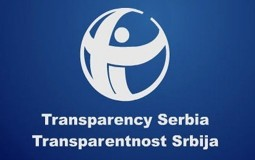 Transparentnost Srbija: Beograd među najnetransparentnijim prestonicama Evrope