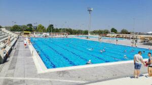 Transparentnost Srbija: Namešteno javno nadmetanje za zakup sportskog kompleksa na Dorćolu