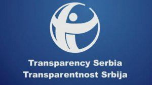 Transparentnost Srbija pozvala poslanike da suštinski poboljšaju četiri antikorupcijska zakona