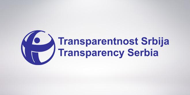 Transparentnost: V.d. direktore brisati po automatizmu