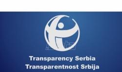 Transparentnost uputila mandatarki predloge prioriteta u borbi protiv korupcije