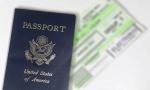 Transrodna osoba želi X kao svoj pol u pasošu