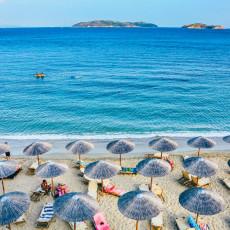 Travelland za vas radi i u nedelju! Grčki hoteli: 7 noći već od 525€
