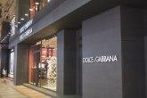 Traže 600 miliona $ odštete: D&G podneo tužbu protiv dva američka modna blogera