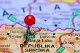 Traže od Incka da kazni Srbe